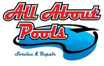 All About Pools Simi Valley Pool Cleaning